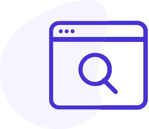 Criação de Sites e Hospedagem Cloud Server
