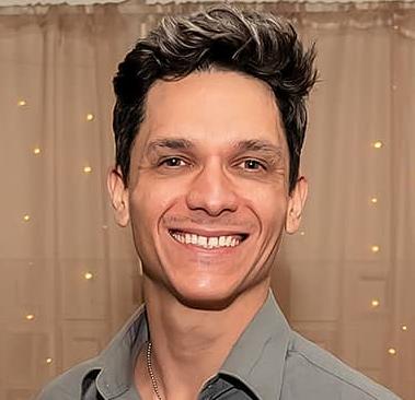 Clayton Souza